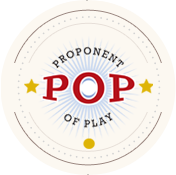 Proponent of Play