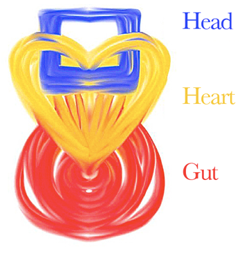 head-heart-gut