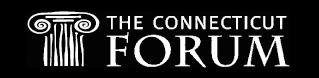the-connecticut-forum